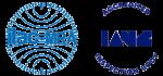 ILAC-MRA-IB-Number-test